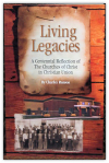 Living Legacies