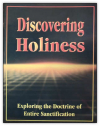 Discovering Holiness