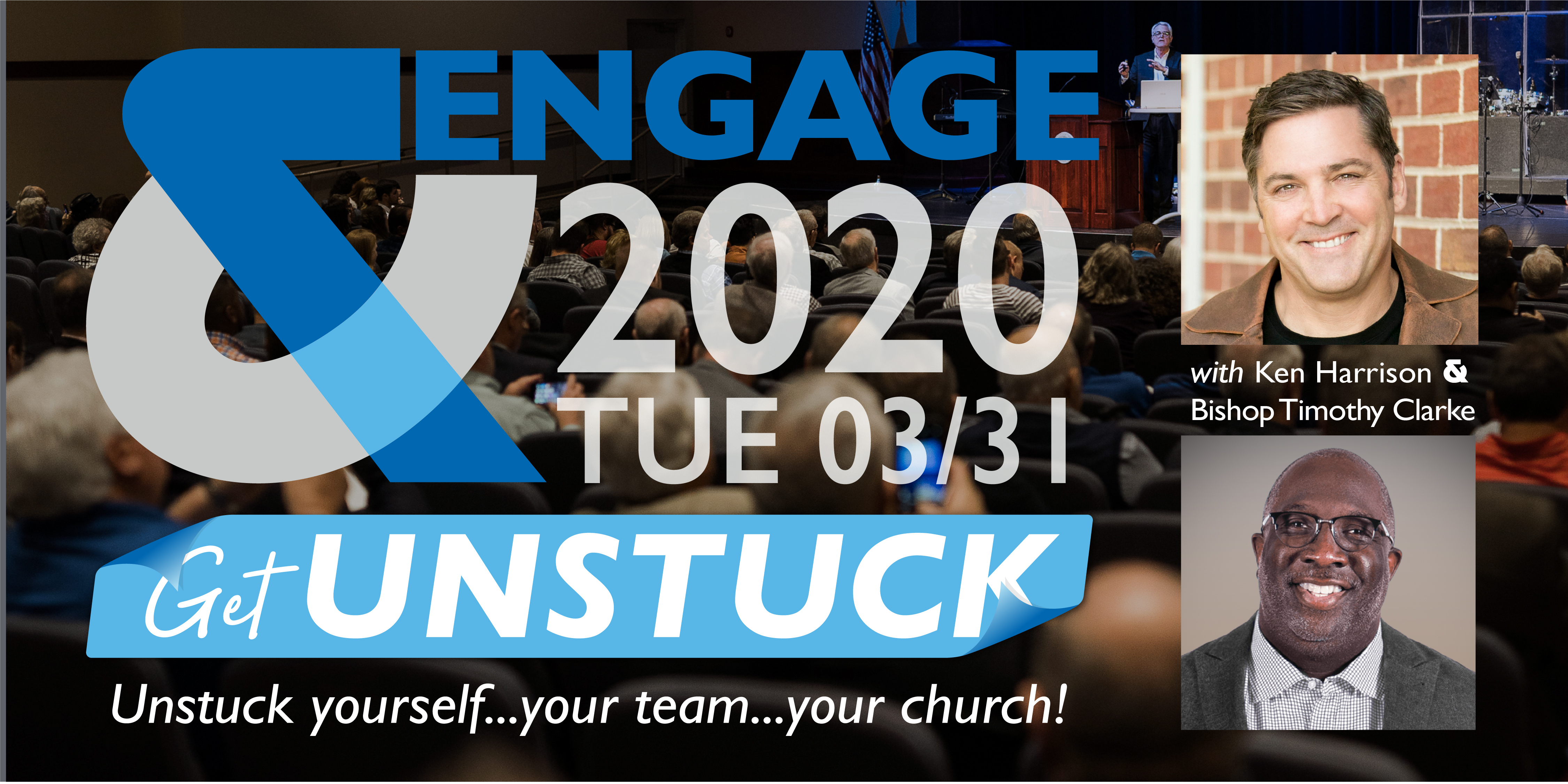 Engage_2020_-_Banner
